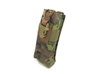 Picture of Dragonind PRC-148 Pouch (MC)