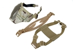 Picture of TMC PDW Soft Slide 2.0 Mesh Mask - Multicam