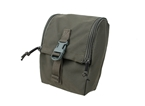 Picture of TMC CP Style NVG Battery Pouch (RG)