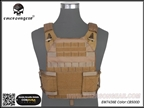 Picture of Emerson Gear Jump Plate Carrier JPC 2.0 (CB)
