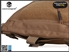 Picture of Emerson Gear Pouch Zip-ON panelFOR AVS JPC2.0 CPC (CB)