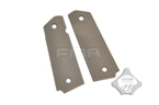 圖片 FMA 1911 grip For small case series (DE)