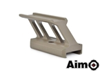 Picture of AIM F1 Mount for T1/T2 (DE)