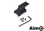 Picture of AIM F1 Mount for MRO (BK)