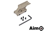 Picture of AIM F1 Mount for MRO (DE)