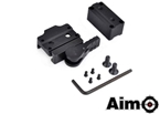 Picture of AIM AD MRO Mount (BK)