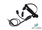 Picture of Z-Tactical MH180-V Atlantic signal Headset