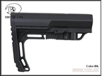 Picture of BD MFT Style Stock (BK)
