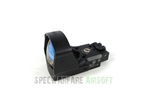Picture of DeltaPoint Pro Red Dot Sight (BK)