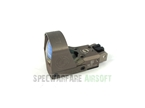 Picture of DeltaPoint Pro Red Dot Sight (DE)