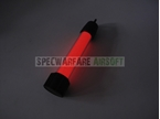 Picture of Element Electronic Fluorescence Stick (Red)