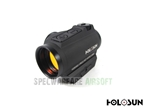 Picture of Holosun PARALOW HS503GU Circle Dot Sight
