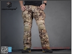 Picture of Emerson G3 Combat Pants (Highlander)