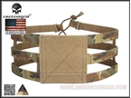 Picture of EMERSON 3-BAND LITE CUMMERBUND For AVS/JPC VEST (MC)