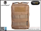Picture of Emerson Gear 18*12.5*7CM Utility Pouch (CB)