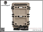 Picture of Emerson Gear G-code Style5.56mm Tactical MAG Pouch (DE)
