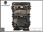 Picture of Emerson Gear G-code Style5.56mm Tactical MAG Pouch (Multicam Black)