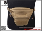 Picture of EMERSON Multi-function RECON Waist Bag (CB)