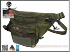 Picture of Emerson Gear Multi-function RECON Waist Bag (Multicam Tropic)