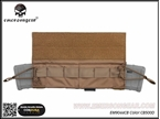 Picture of Emerson Gear Side-Pull Mag Pouch (CB)
