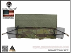 Picture of Emerson Gear Side-Pull Mag Pouch (Multicam Tropic)
