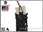 Picture of Emerson Gear Single Unit Magazine Pouch (Multicam Black)