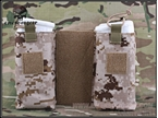 Picture of EMERSON JPC MBITR Radio Pouch Set (AOR1)