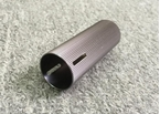 Picture of MANHUNT TLR Teflon Coated AEG Cylinder Type C