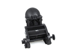 Picture of EVI ANVIS 9 Mich Fast Helmet Mount Dummy