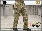 Picture of EMERSON G3 Combat Pants (MC)