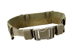 Picture of TMC MRB Belt (KHAKI)