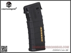 Picture of Emerson Gear Pmac Magzine Style Powerbank Case (BK)