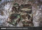 Picture of TMC OC3 Short Pants (M81 Woodland)