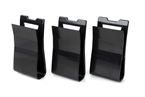 Picture of TMC Nylon MAGAZINE POUCH INSERT Set (BK)