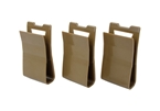 Picture of TMC Nylon MAGAZINE POUCH INSERT Set (CB)