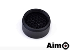 Picture of AIM Killflash for 1-4x24E Tactical Scope (BK)