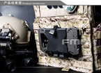 Picture of FMA Iphone 6/6S Mobile Pouch For Molle