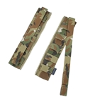 Picture of TMC JPC Molle Adp for PC Zipper Panel (Multicam)