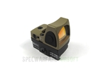 Picture of ACE 1 ARMS GEN 2 RMR Dot Sight with QD Mount (DE)