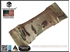 Picture of Emerson Gear 18cm X 10cm Invader (Multicam Black)