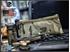 Picture of Emerson Gear 18cm X 10cm Invader (CB)