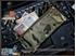 Picture of Emerson Gear 18cm X 10cm Invader (Multicam)