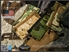 Picture of Emerson Gear 18cm X 10cm Invader (Multicam Tropic)