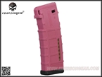 Picture of Emerson Gear Pmac Magzine Style Powerbank Case (Pink)