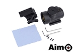 Picture of AIM MRO Red Dot Sight 2.0 MOA Matte (Black)