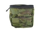 Picture of Emerson Gear Concealed Glove Pouch 500D (Multicam Tropic)