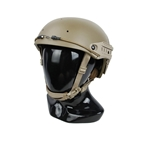 Picture of TMC Tactical Assault Frame Helmet (SIZE M)