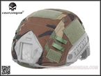 Picture of EMERSON FAST Helmet Cover (WL)