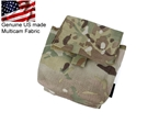 Picture of TMC MP30A Multi Function 100rd Tool Utility Pouch (Multicam)