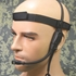 Picture of TCA MH-180 Military SWAT Tactical Headset (Black)